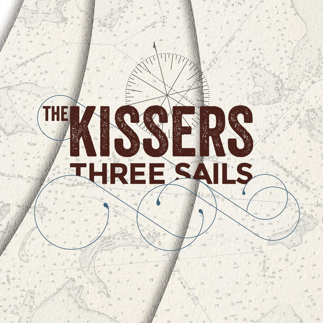 The Kissers