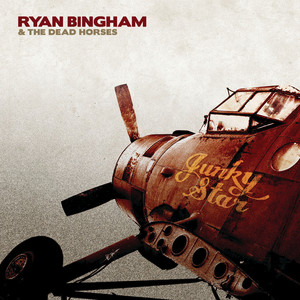 Junky Star - Ryan Bingham