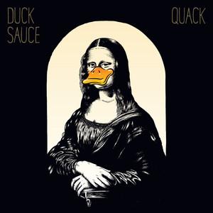 Quack - Duck Sauce