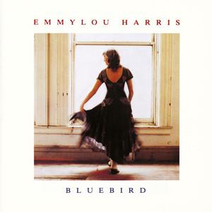 Bluebird album