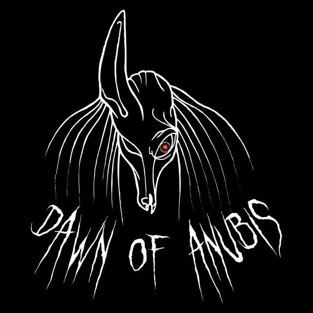 Dawn Of Anubis