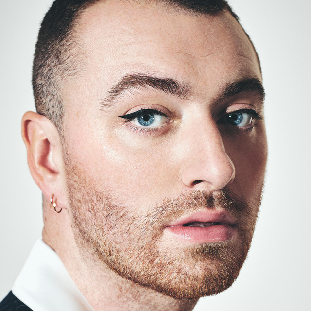 Sam Smith tickets and 2020 tour dates