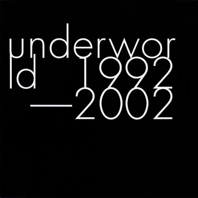 1992-2002