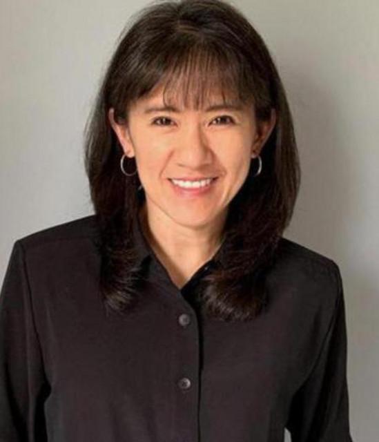 Emilie Lin Image