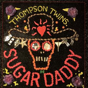 Sugar Daddy album
