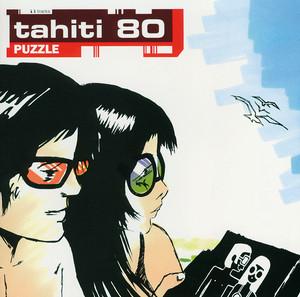 Puzzle album