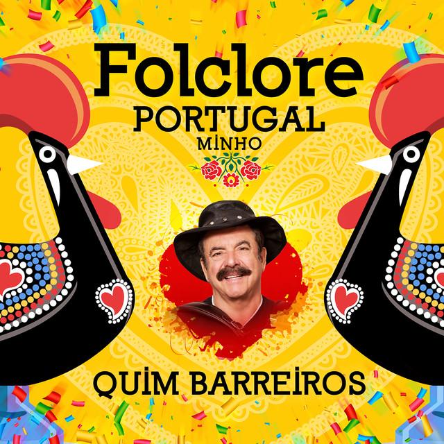 Folclore Portugal - Minho