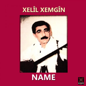 Name Albümü
