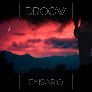Emisario - Droow