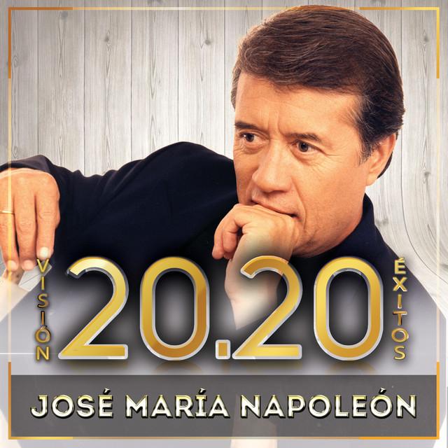 Visión 20.20 Éxitos