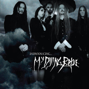 Introducing My Dying Bride album