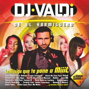 Gente de Zona, Pitbull Yo Quiero (Si Tu Te Enamoras) cover