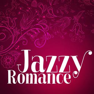 Jazzy Romance