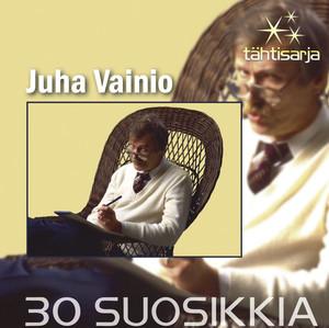 Tähtisarja - 30 Suosikkia album