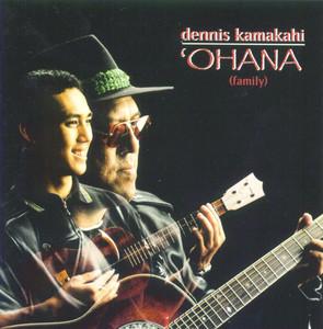 'Ohana album