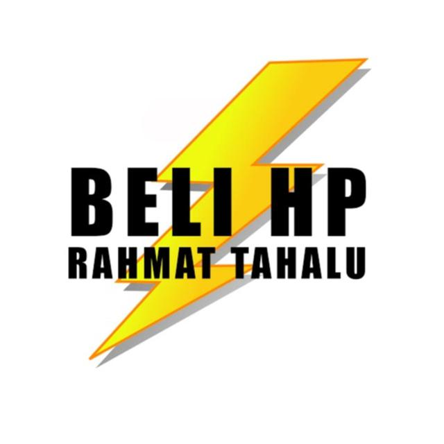 free download lagu Beli HP gratis