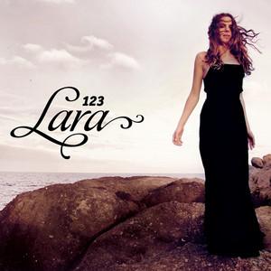 Lara Albümü