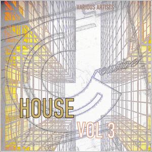 Creative House, Vol. 3 album