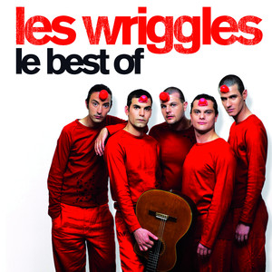 The Wriggles