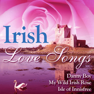 Irish Love Songs