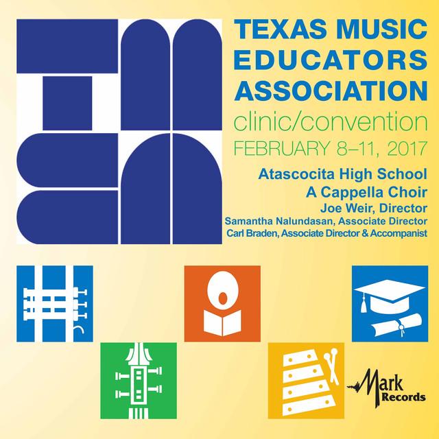 Atascocita High School A Cappella Choir on Spotify