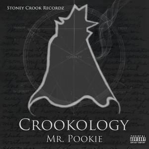 Mr. Pookie Crookology12