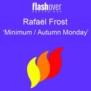 Minimum / Autumn Monday Albümü