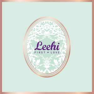 First Love - Lee Hi