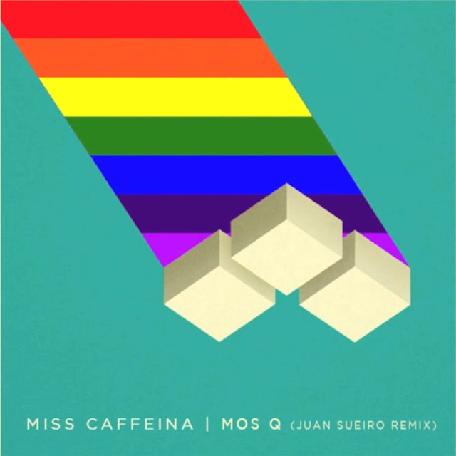 Mos Q (Juan Sueiro Remix)