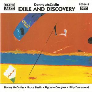Bruce Barth, Billy Drummond, Donny McCaslin, Ugonna Okegwo Speak Low cover