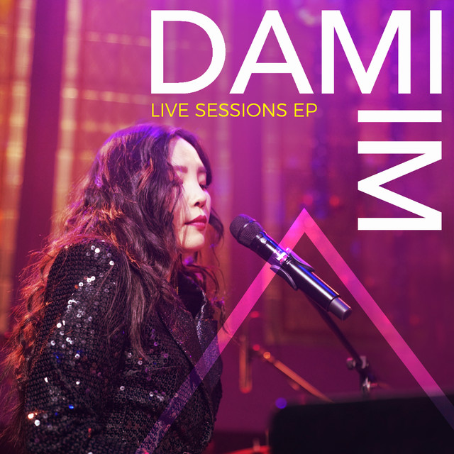 Dreamer (Live)