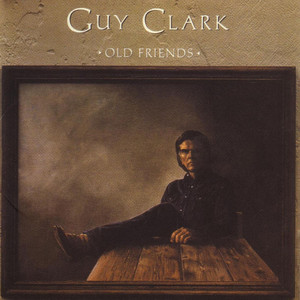 Old Friends album