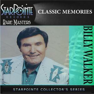 Classic Memories album