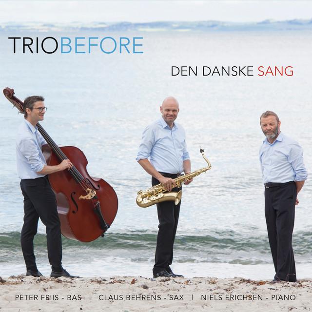 Trio Before