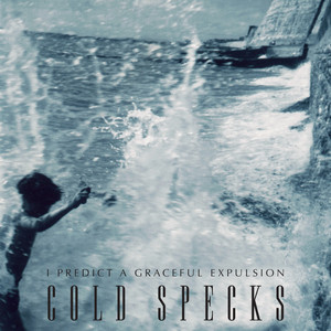 I Predict a Graceful Expulsion album