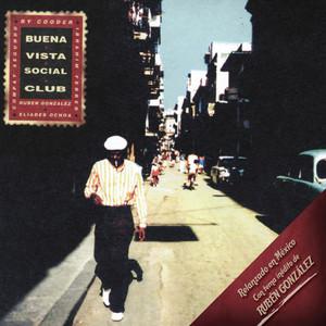 Buena Vista Social Club (Reedición) [Bonus Track] album