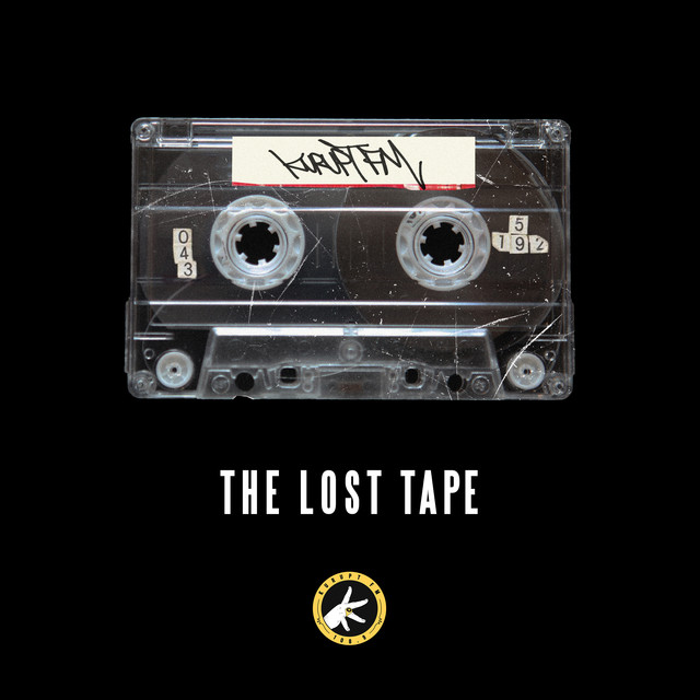 Kurupt FM Present The Lost Tape