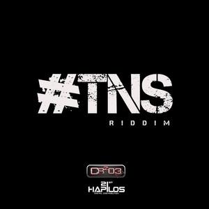 #TNS Riddim album
