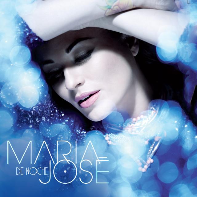 María José... De Noche (Edición Especial)