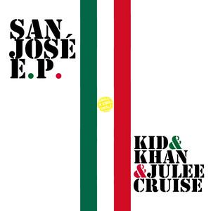 San José EP album