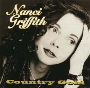 Country Gold album