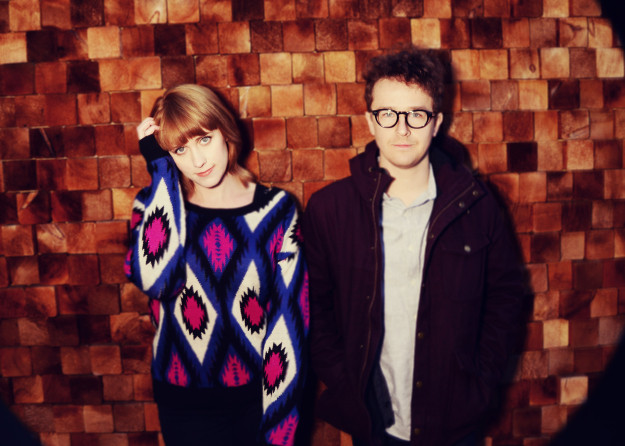 Wye Oak tickets and 2018 tour dates