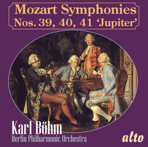 a view on the mozarts symphony no 41 in c major k 551 as explained by woody allen Symphony no 1 in e flat major -- symphony no 3 in a minor -- prince igor : overture, dance of the polovtsian maidens, polovtsian dances -- symphony no 2 in b minor.