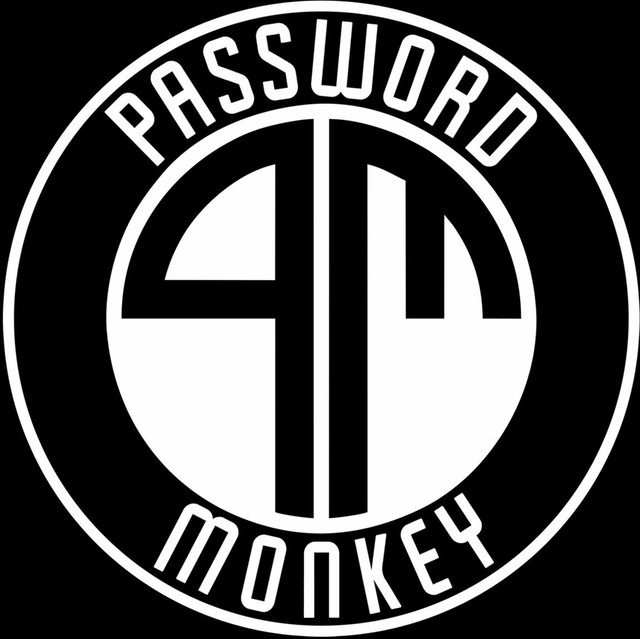Password Monkey