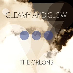 Gleamy and Glow album