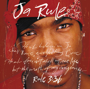 Ja Rule, Caddillac Tah, Black Child, Dave Bing Die (Featuring Tah Murdah, Black Child & Dave Bing) - Album Version (Edited) cover