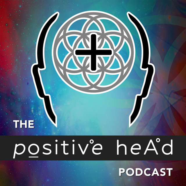 The Positive Head Podcast on Spotify