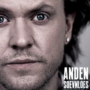 Soevnloes - Anders Matthesen