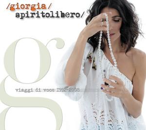 Spirito Libero - Giorgia