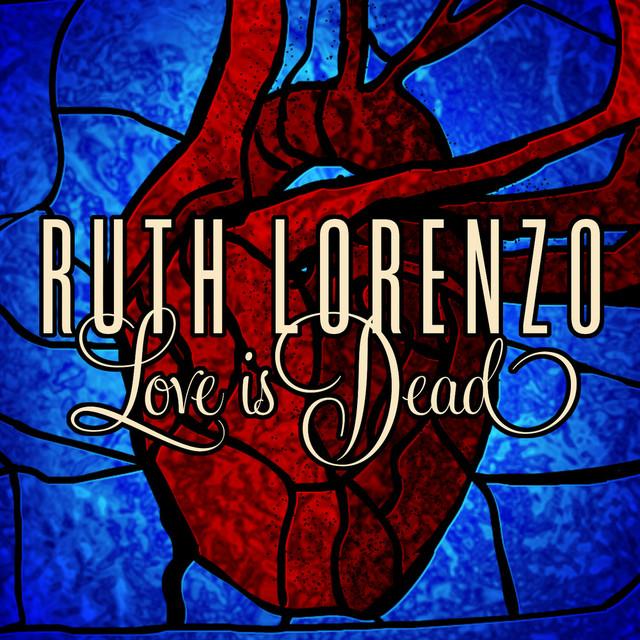 Love Is Dead - Single
